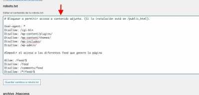 screenshot mary52.webempresa.eu 2021.10.13 11 35 16