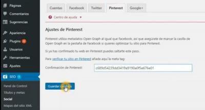 como+verificar+tu+dominio+en+pinterest