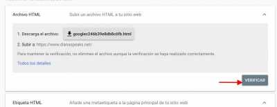 screenshot www.webempresa.com 2021.10.13 16 19 17