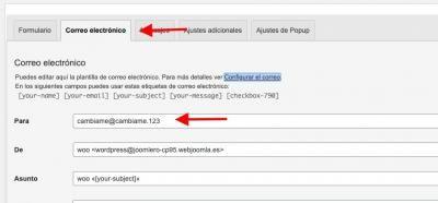 screenshot joomlero cp95.webjoomla.es 2020.04.24 11 35 03 (1)