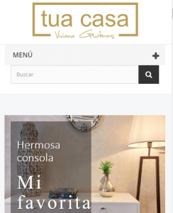 screenshot tuacasa.com.bo 2020.04.25 19 44 38