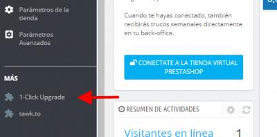 screenshot joomlero cp95.webjoomla.es 2020.04.25 20 32 30