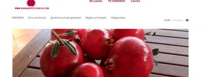screenshot granadasecologicas.com 2020.04.26 21 09 15