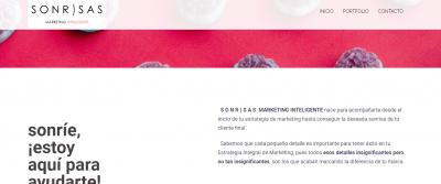 screenshot marketingsonrisas.com 2020.04.26 21 28 40
