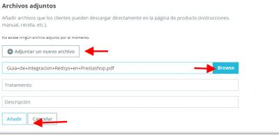 screenshot joomlero cp95.webjoomla.es 2020.04.26 21 43 31 (1)
