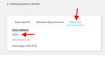 screenshot joomlero cp95.webjoomla.es 2020.04.26 21 49 24 (1)