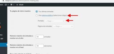 screenshot www.webempresa.com 2020.04.27 11 38 20