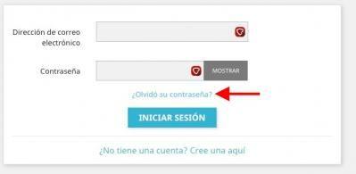 screenshot www.caletec.com 2020.04.28 16 07 44