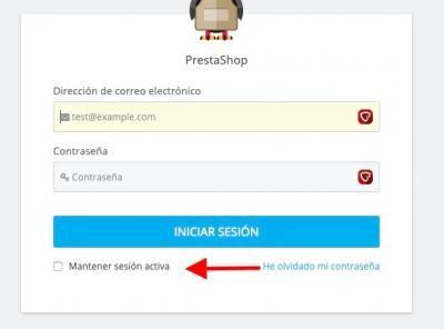 screenshot joomlero cp95.webjoomla.es 2020.04.28 17 13 28
