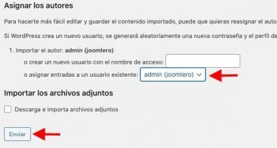 screenshot joomlero cp95.webjoomla.es 2020.04.29 09 53 00