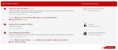 screenshot www.webempresa.com 2020.04.29 11 37 56