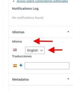 screenshot joomlero cp95.webjoomla.es 2020.04.29 12 08 15