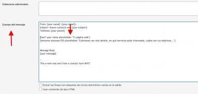 screenshot mary52.webempresa.eu 2020.04.30 10 46 22