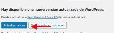screenshot mary52.webempresa.eu 2020.05.01 11 24 03