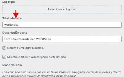 screenshot joomlero cp95.webjoomla.es 2020.05.01 13 41 13