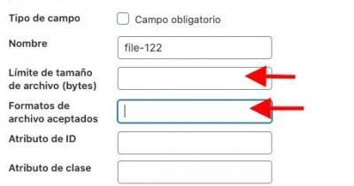 screenshot diariserpis.com 2020.05.01 18 32 00