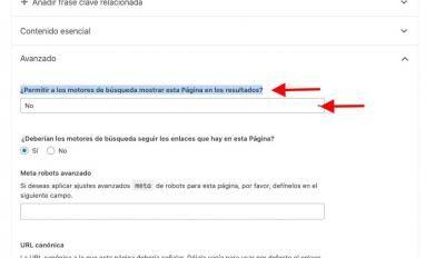 screenshot joomlero cp95.webjoomla.es 2020.05.04 10 39 25