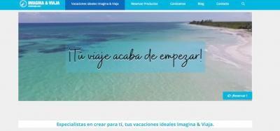 screenshot www.imaginaviaja.com 2020.05.04 13 30 18