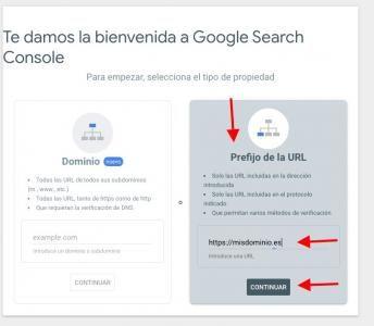 screenshot search.google.com 2020.05.04 18 00 31