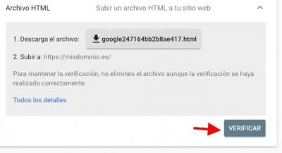 screenshot search.google.com 2020.05.04 18 05 31
