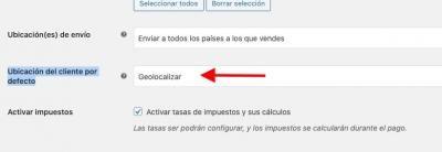 screenshot joomlero cp95.webjoomla.es 2020.05.06 11 56 53
