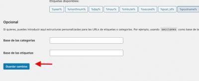 screenshot mary52.webempresa.eu 2020.05.06 12 44 26