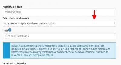 screenshot cp24.webempresa.eu 2083 2020.05.06 14 15 30
