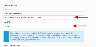 screenshot cp503.webempresa.eu 2083 2020.05.06 15 38 23