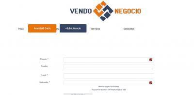 screenshot www.vendonegocio.es 2020.05.07 10 06 44