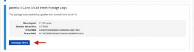 screenshot downloads.joomla.org 2020.05.07 10 55 31