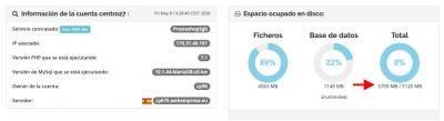 screenshot soporte.webempresa.com 2020.05.08 13 32 10