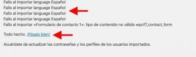 screenshot joomlero cp95.webjoomla.es 2020.04.09 15 18 20 (1)