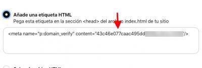 screenshot www.pinterest.es 2020.05.11 10 26 33