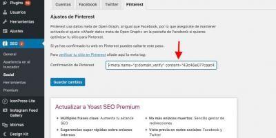 screenshot joomlero cp95.webjoomla.es 2020.05.11 10 29 27
