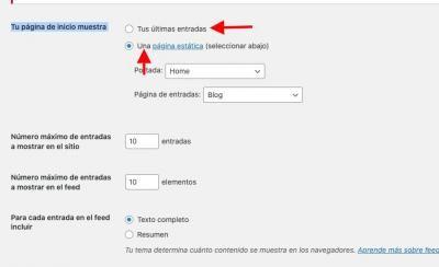 screenshot joomlero cp95.webjoomla.es 2020.05.11 11 00 00