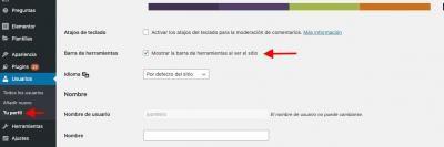 screenshot joomlero cp95.webjoomla.es 2020.05.11 12 16 19