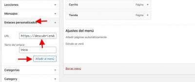 screenshot joomlero cp95.webjoomla.es 2020.05.11 12 46 52