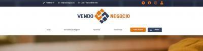 screenshot www.vendonegocio.es 2020.05.12 10 15 43