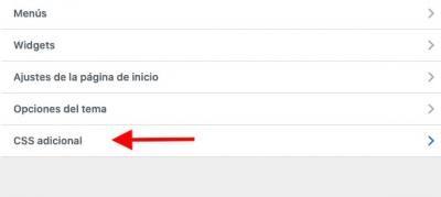 screenshot joomlero cp95.webjoomla.es 2020.05.12 12 51 29