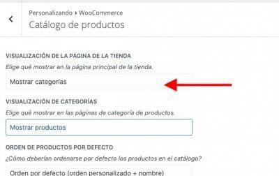 screenshot joomlero cp95.webjoomla.es 2020.05.14 15 26 52