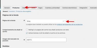 screenshot joomlero cp95.webjoomla.es 2020.05.14 16 19 25