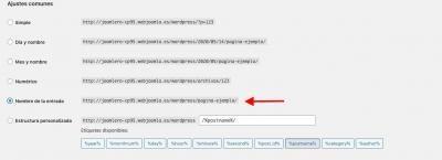 screenshot joomlero cp95.webjoomla.es 2020.05.14 16 47 50