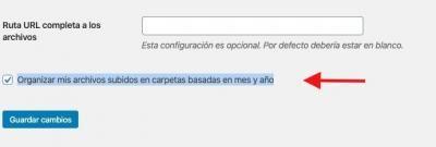screenshot joomlero cp95.webjoomla.es 2020.02.12 11 25 59