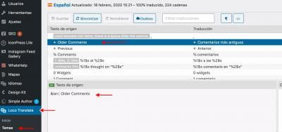 screenshot nimbus capture 2020.05.15 12 47 30