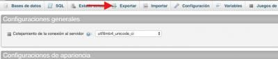 screenshot cp62.webempresa.eu 2083 2020.02.12 16 13 24