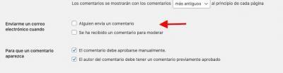 screenshot mary52.webempresa.eu 2020.05.15 17 25 44