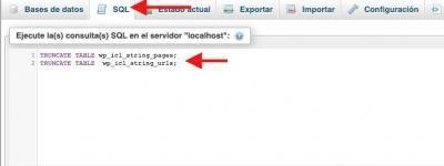 screenshot cp62.webempresa.eu 2083 2020.02.12 16 21 04