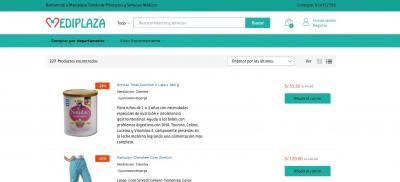screenshot mediplaza.com.pe 2020.05.16 12 11 44