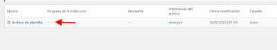 screenshot mary52.webempresa.eu 2020.05.16 16 39 34