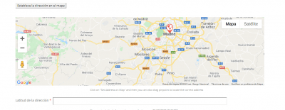 screenshot www.lamarcaespana.com 2020.05.16 21 23 29